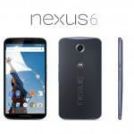 ワイモバイル、Nexus6の12月上旬の発売を発表。価格はGoogle Playと同じ。プリインストールアプリの追加はなく、Google Play版と同一仕様のため迅速なOSアップデートが可能。