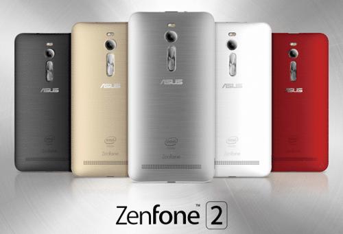 ASUS-ZenFone-21