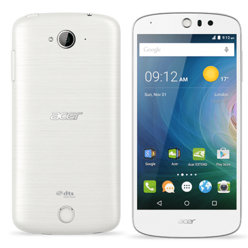 Acer-Liquid-Z5301