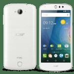 Acer Liquid Z530のスペック・特徴・最安値まとめ。