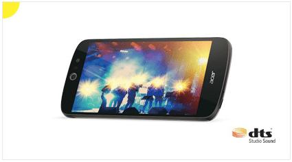 Acer-Liquid-Z53010