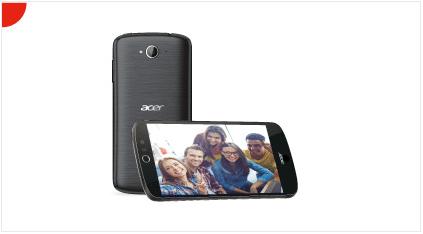 Acer-Liquid-Z5302