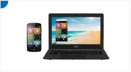 Acer-Liquid-Z5307