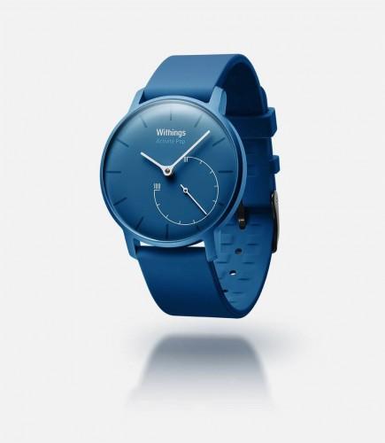Activite-Pop-Blue2