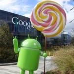 Nexus6向けAndroid 5.1 LollipopのOTAアップデートファイルのURLが判明。adb sideloadによる手動アップデートが可能に。