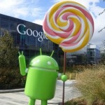 Google、Nexus7(2012)/Nexus7(2013)/Nexus10向けにAndroid 5.1.1のOTAアップデートを配信開始。アップデートファイルのURLも判明しadb sideloadによる手動アップデートも可能に。