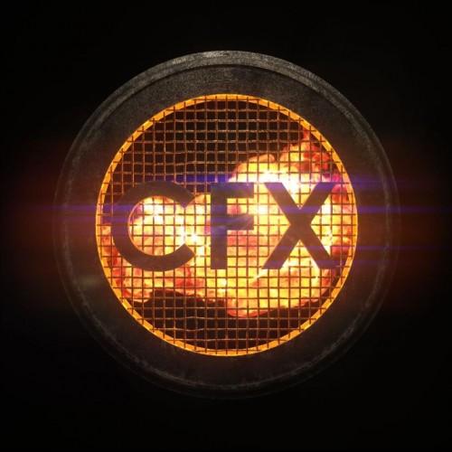 CFXintro_01_00061