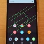 Nexus6の充電中に隠された通知LEDランプを点灯させる方法-カスタムカーネルElemetalXを利用-