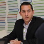 NexusデバイスはOSの開発向けの端末の位置づけ。他メーカーと競合してシェアを奪うつもりはない-Androidエンジニアリング担当副社長のHiroshi Lockheimer氏が語る