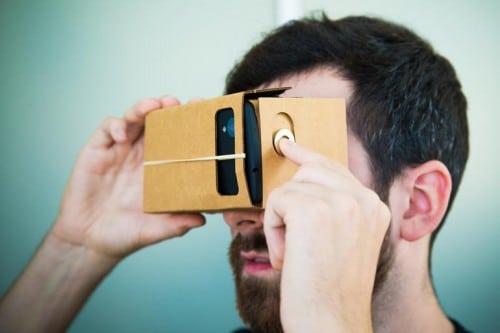 Google-Cardboard3