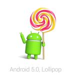 Android 5.0 LollipopのOTAアップデートがNexus5,Nexus7(2013)Wi-Fiモデル,Nexus7(2012)Wi-Fiモデル,Nexus10,Nexus9Wi-Fiモデル,Nexus6向けに配信開始。