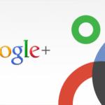 GoogleがGoogle+の写真をアップロードする機能をGoogle+と分離してFlickrやInstagramのような単独のサービスへの変更を準備中。