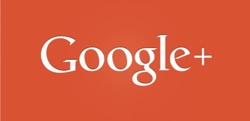 Google_Plus_Banner