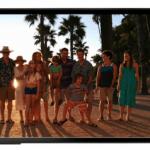 Nexus5のAndroid4.4.1へのアップデート配信開始。カメラ機能が強化。