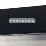 HTC One M9(HIMA)の鮮明な実機画像が流出。電源ボタンが上部から右側面に移動、Duo Cameraは廃止。