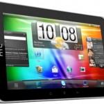 新型Nexus10(2014)はHTCが担当し、7~9月に発売されるとの情報。
