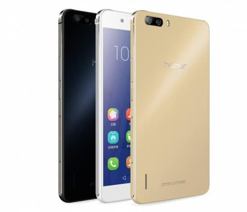Huawei-Honor-6Plus