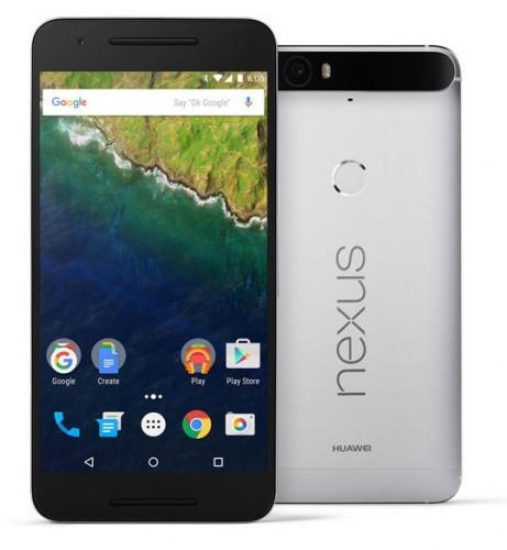 Huawei_Nexus_6P_H1512_64GB_silver
