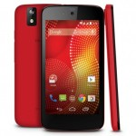 Android OneスマートフォンKarbonn Sparkle Vがインドで発売。スペックと価格まとめ。