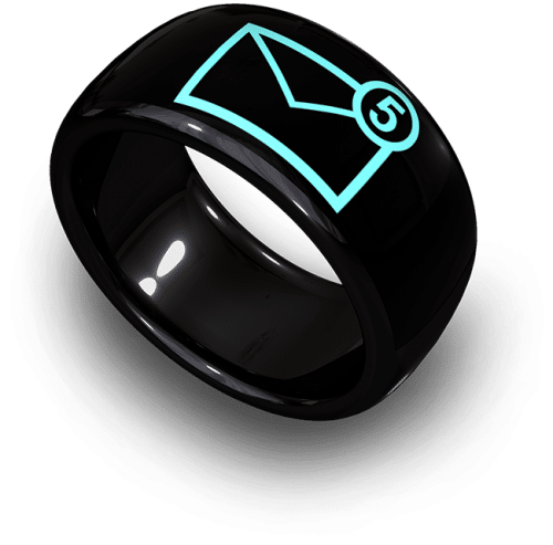 MOTA-Ring-Email-BLACK-WShadow-webrevised