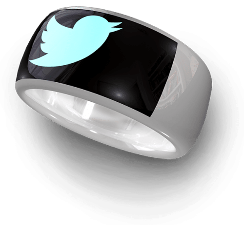 MOTA-Ring-Twitter-WHITE-WShadow-webrevised