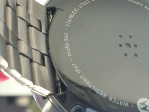Moto-360-cracks