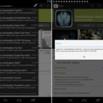 Android 4.2にアップデートしたNexus 7で、RPC:S-5:AEC-0と表示されてアプリの更新が失敗するときの対処法。