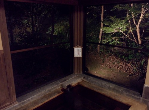 Nexus5-Picture3