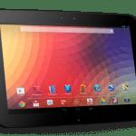 Nexus10のAndroid4.4へのアップデートファイルが登場。手動アップデート可能に。