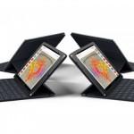 Nexus9純正キーボード付きケース「キーボード フォリオ」がビックカメラやヨドバシカメラ、Amazonで発売。