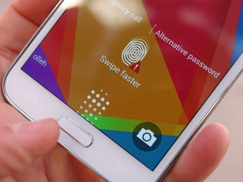 Samsung-Galaxy-S5-fingerprint-sensor