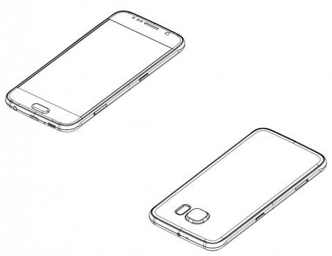 Samsung-Galaxy-S6-schematics1
