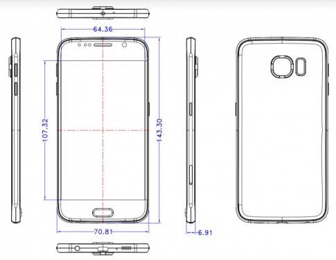 Samsung-Galaxy-S6-schematics2