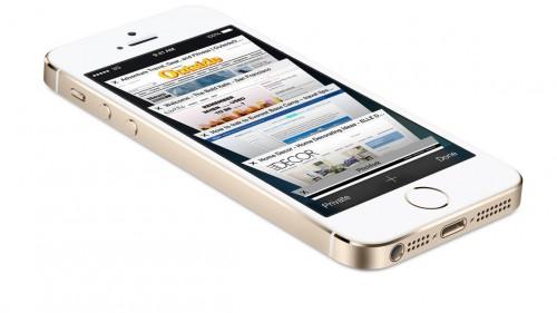 Samsung-Galaxy-S6-schematics6