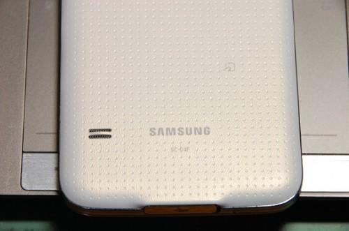 Samsung-Galaxy-S6-schematics7
