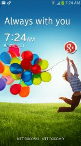 Screenshot_2013-05-28-07-24-10