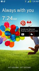 Screenshot_2013-05-28-07-24-44