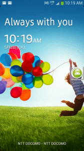 Screenshot_2013-05-28-10-19-18
