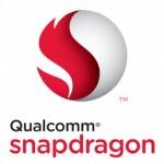 QualcommのSnapdragon 810が「大口顧客」のフラッグシップに搭載されないことで収益減の見通しになることをQualcommが報告。その端末はSamsung Galaxy S6の模様。
