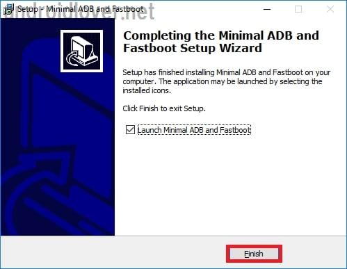 adb-fastboot-command13