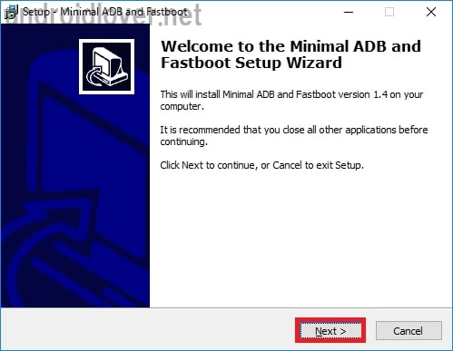 adb-fastboot-command7