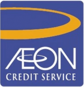 aeon-card-logo