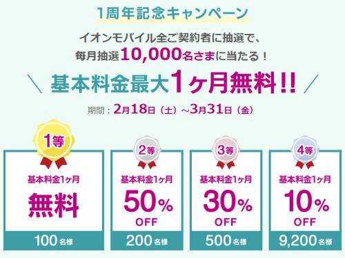 aeon-mobile-campaign105
