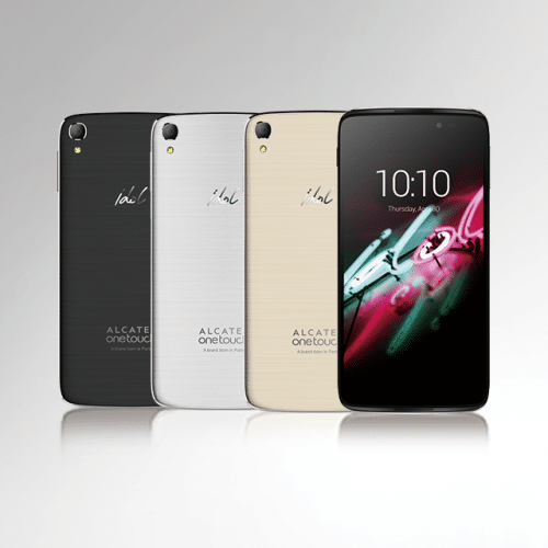 alcatel-onetouch-idol3