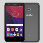 Alcatel PIXI 4のスペックレビューとMVNO(格安SIM)セット、最安値価格まとめ