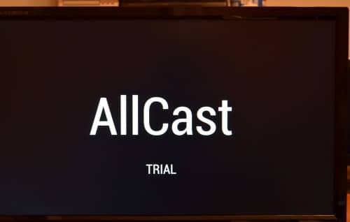 allcast4.1