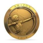 Amazonコインが日本でも利用可能に。Kindle Fire所有者には500円分のコインが無料配布&9月8日まで20%オフでコイン購入可能。