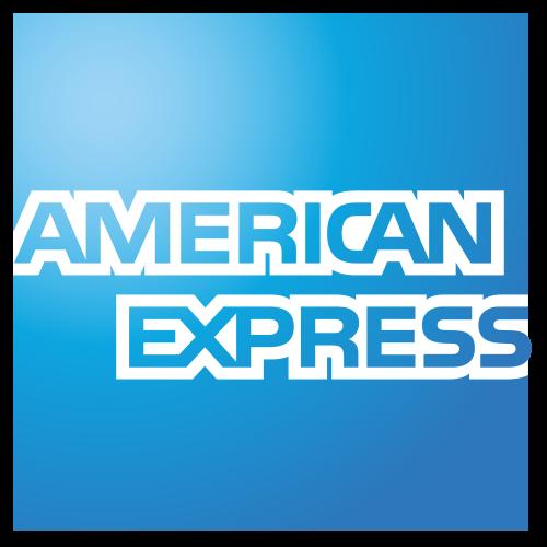 amex-logo1