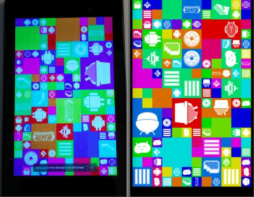 android-4-4-kitkat-easter-egg1
