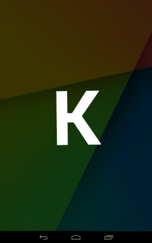 android-4-4-kitkat-easter-egg6